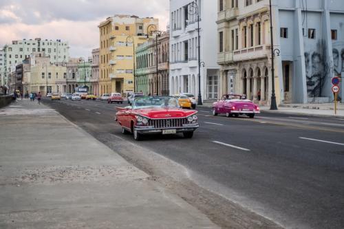 Kuba_2019_Oldtimer_020