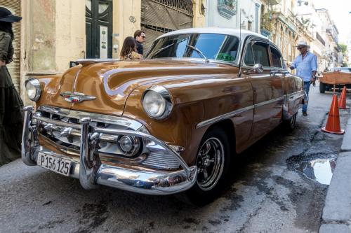 Kuba_2019_Oldtimer_021