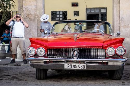 Kuba_2019_Oldtimer_024