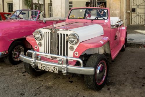 Kuba_2019_Oldtimer_025