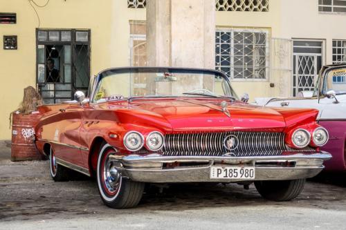 Kuba_2019_Oldtimer_027
