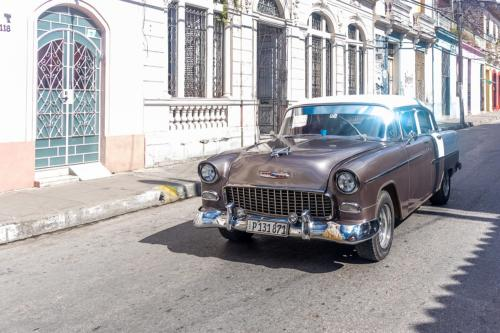 Kuba_2019_Oldtimer_028