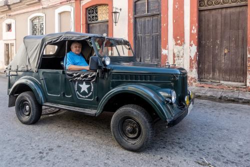 Kuba_2019_Oldtimer_029