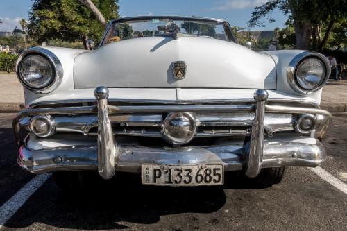 Kuba_2019_Oldtimer_030
