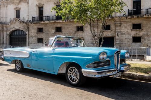 Kuba_2019_Oldtimer_031