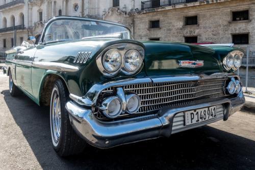 Kuba_2019_Oldtimer_032