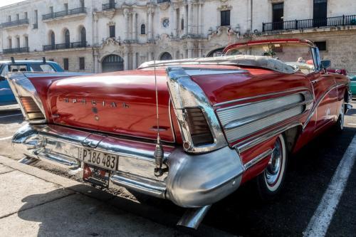 Kuba_2019_Oldtimer_034
