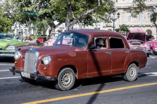 Kuba_2019_Oldtimer_038