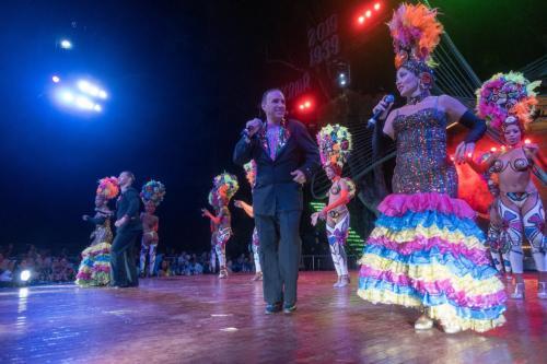 Kuba_2019_Tropicana_023