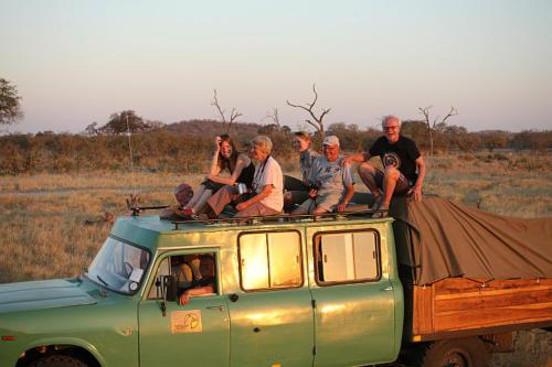 botswana2008_special_01
