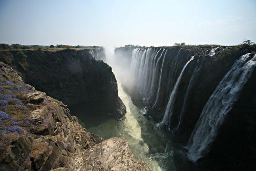 botswana2008_special_05