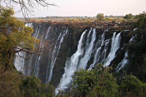 botswana2008_special_07