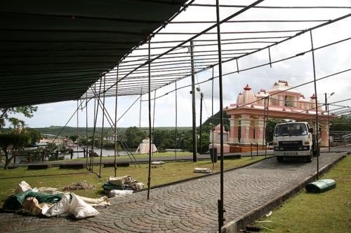 mauritius2010_menschen_tempel_10