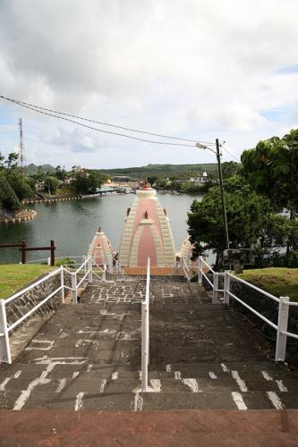 mauritius2010_menschen_tempel_11