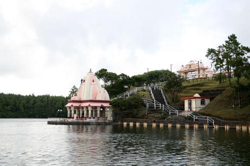 mauritius2010_menschen_tempel_12