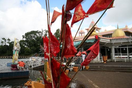 mauritius2010_menschen_tempel_14
