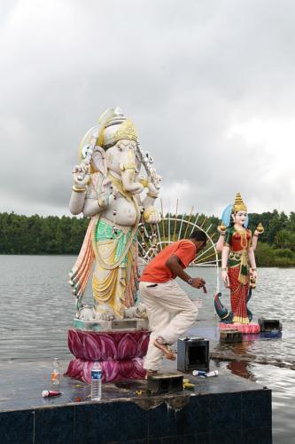 mauritius2010_menschen_tempel_16