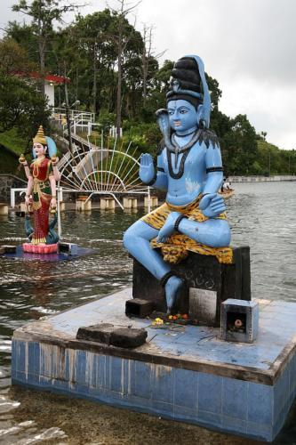 mauritius2010_menschen_tempel_17