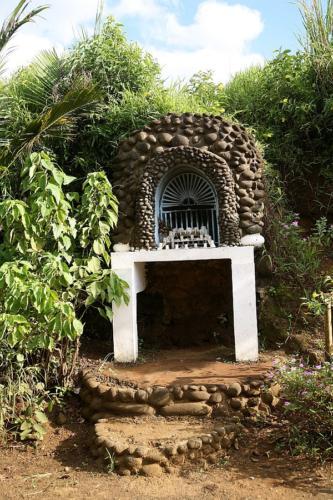 mauritius2010_menschen_tempel_18