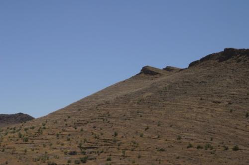 moroc_landscapes_04