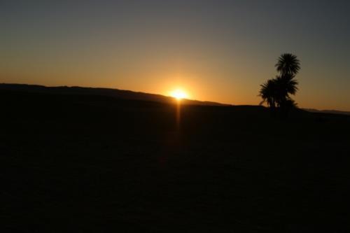 moroc_landscapes_14