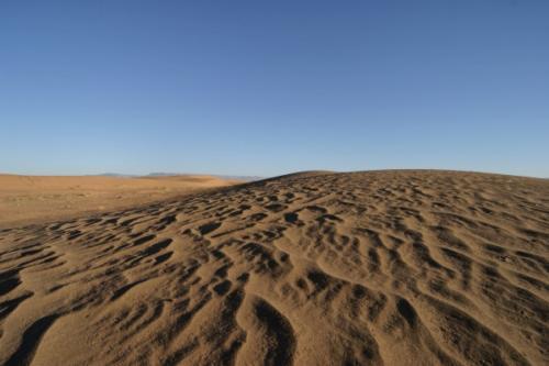 moroc_landscapes_18