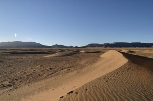 moroc_landscapes_20