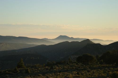 moroc_landscapes_25