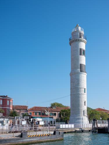 Murano - Faro