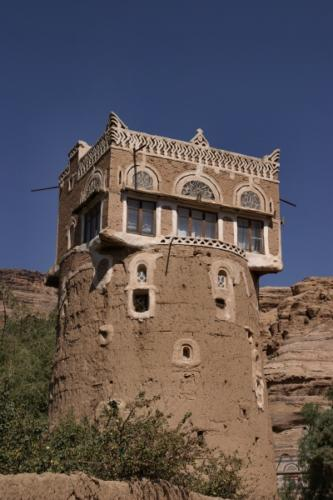 yemen_buildings_01