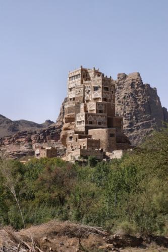 yemen_buildings_02