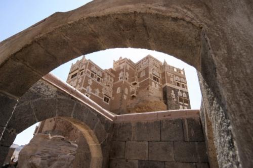 yemen_buildings_03