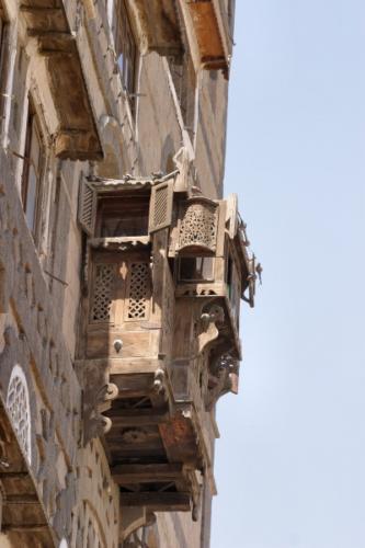 yemen_buildings_04