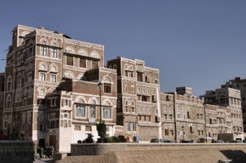 yemen_buildings_05