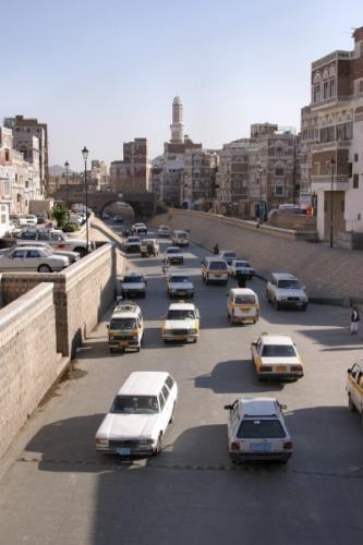 yemen_buildings_06