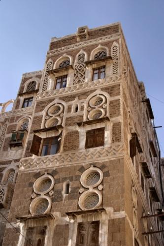 yemen_buildings_07
