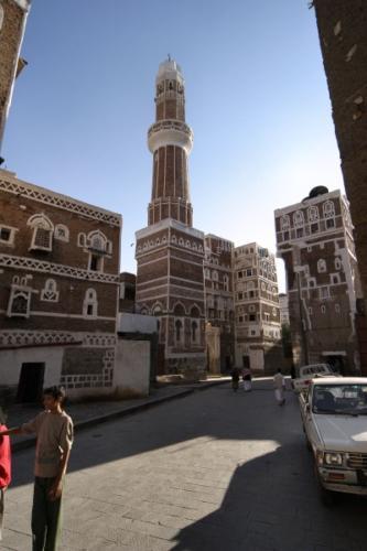 yemen_buildings_08