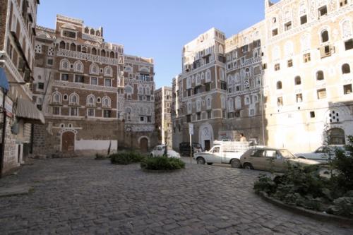 yemen_buildings_09