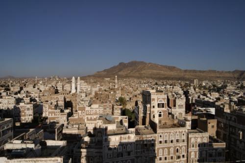 yemen_buildings_10