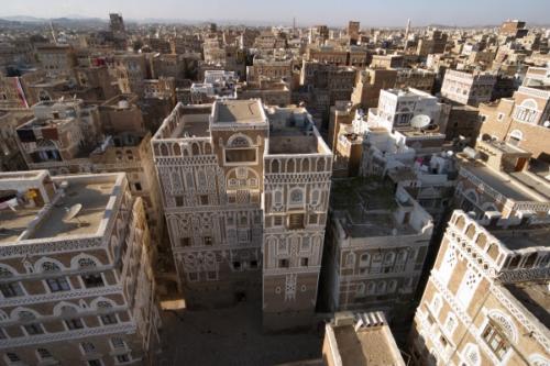 yemen_buildings_11