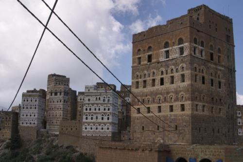 yemen_buildings_13