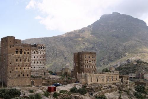 yemen_buildings_14