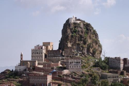 yemen_buildings_15