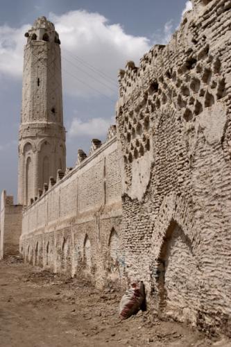 yemen_buildings_16