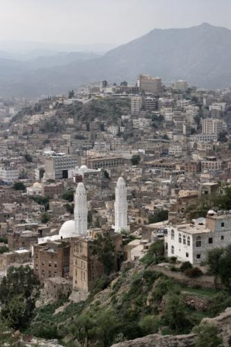 yemen_buildings_17