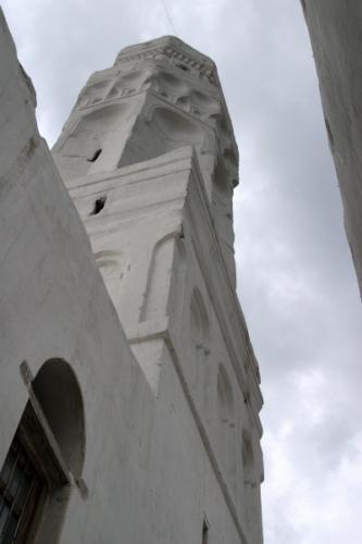 yemen_buildings_18