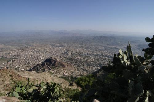 yemen_buildings_20