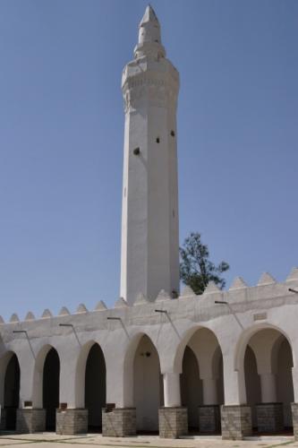 yemen_buildings_21