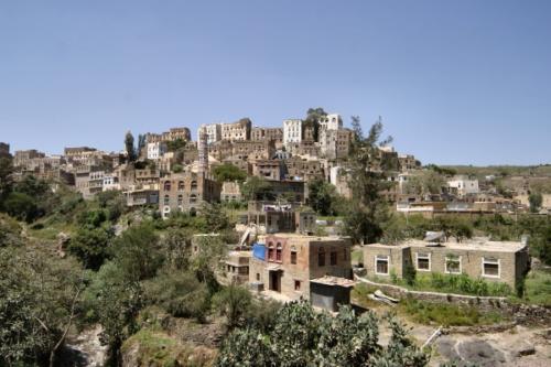 yemen_buildings_23