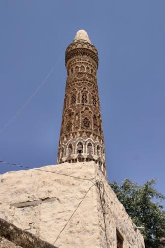 yemen_buildings_24